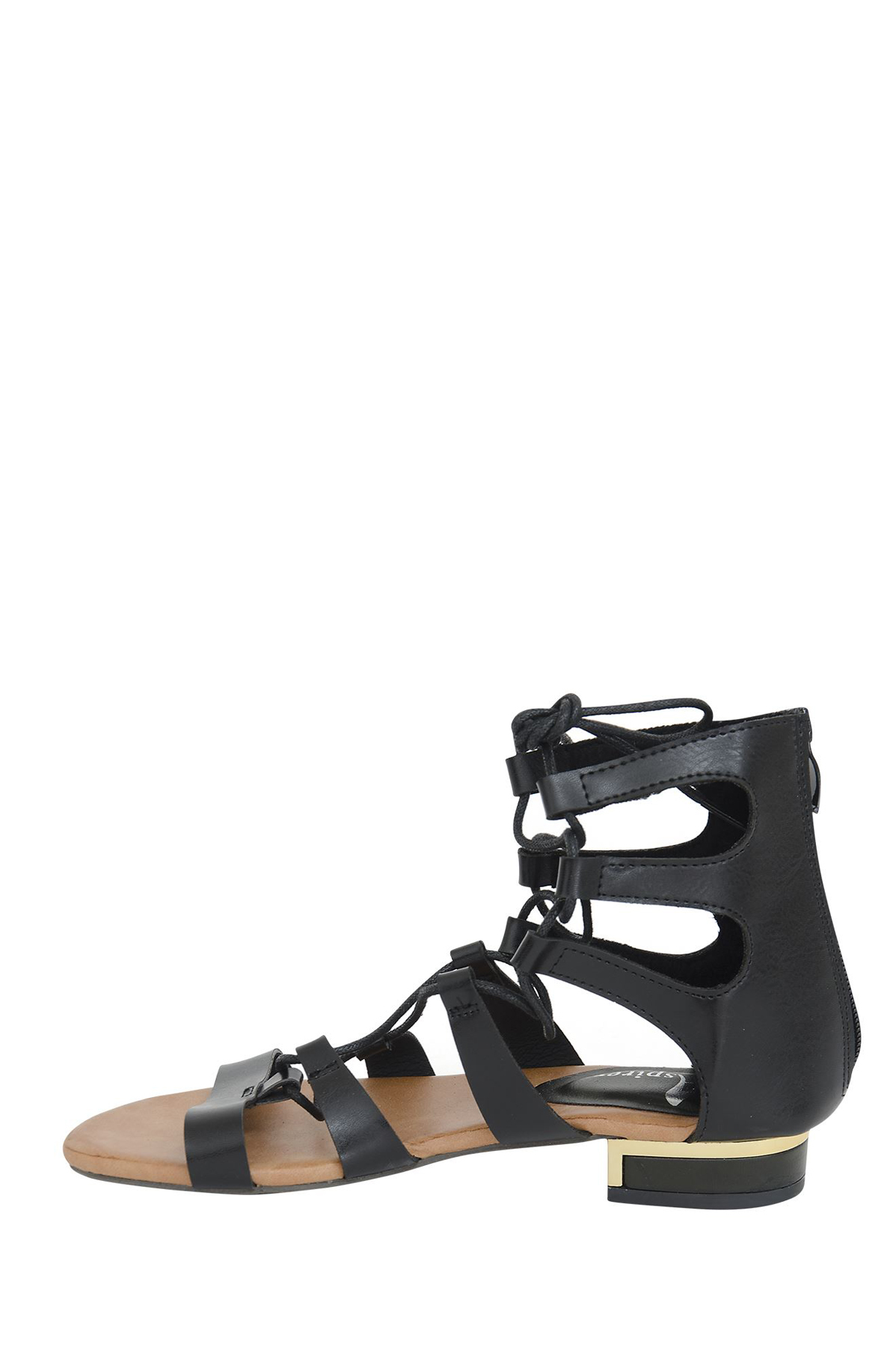279bc2b369a ... Up Gladiator Sandals ‹Return to Previous Page. Bug Fix Sale!New!  Previous  Next